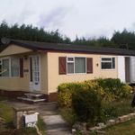 Home shield park home Refurbishments profile image.