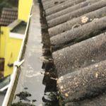 Lifetime Roofers Dublin profile image.