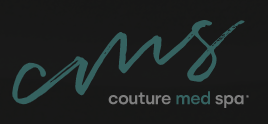 Couture Med Spa profile image.