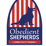 Obedient Shepherds profile image.