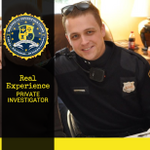 Solved It Investigations, LLC profile image.