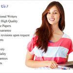 Authentic Essays profile image.