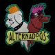 Alternadogs logo