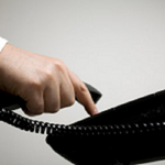 Cellular 2000 LLC profile image.
