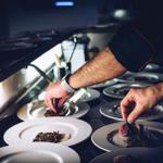 Phone A Chef profile image.