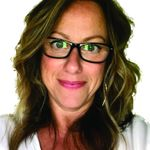 Katrina Murphy Coaching profile image.