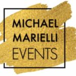 Michael Marielli Events profile image.