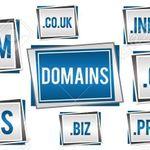 LCSI Web Hosting LLC profile image.