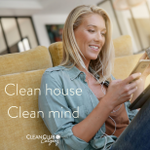 Clean Club Calgary profile image.