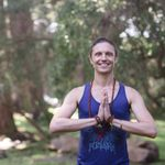 Spiritual/Pastoral Counseling, Yoga/Yoga Therapy, Ceremonial Officiant profile image.