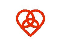 Norm4webdesign profile image.