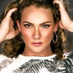 Visionary Lens Studio profile image.