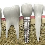 Alexandria Art of Dentistry profile image.