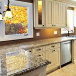 White Stone Marble & Granite profile image.