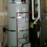 Advanced Plumbing & Rooter Service profile image.