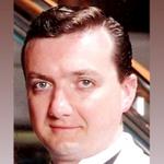Seto Corp, INC. profile image.
