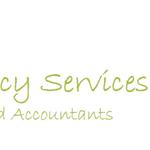 SK Accountancy Services profile image.