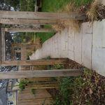 Best Gardens Services profile image.