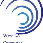 West LA Computer Expert profile image.