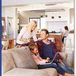 Webb Insurance Group profile image.