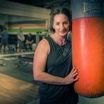 Reddishpink Photography profile image.