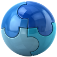 Whitehill Business Services profile image