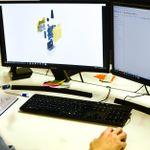 Idea Reality Ltd profile image.