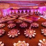 Aroona Events profile image.