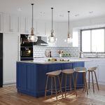 Cucine Moderne property of E&E Builders profile image.