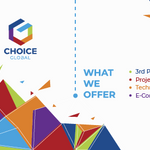 Choice Digital profile image.