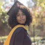 Ericca Branch profile image.