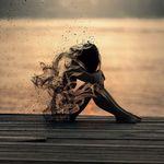 Awaken - Life Coaching and Retreats for Women profile image.