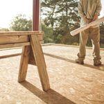 Create The Future Construction Inc profile image.