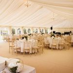 Quaint Country Weddings profile image.