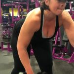 Mission Fitness Tampa profile image.