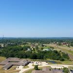 Pierce Aerial profile image.