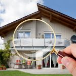 Butler Home Inspection LLC profile image.