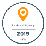 SourceSEM |Full Marketing Agency for Small Businesses profile image.