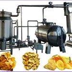 Zhucheng Honest Industry & Trade profile image.