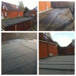Bainbuild roofing and property maintenance  profile image.