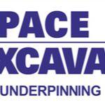 Space Excavation LTD profile image.