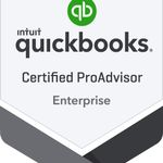 "Dr. Quick Books, Inc. dba ""Dr QuickBooks & Quicken"" - I make house calls to help support and train you. profile image."