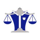 White Collar (Legal and Admin) Ltd