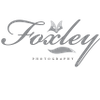 Foxley Photography profile image