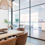 Uneebo Office Design profile image.