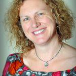 Sarah Massie Consulting profile image.