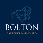 Bolton Carpet Cleaner Pro profile image.