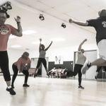 410 Line Dancers profile image.