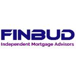 Finbud profile image.