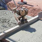 Quick Mix Concrete LLC profile image.